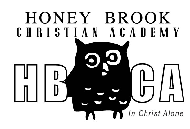 Honey Brook Christian Academy