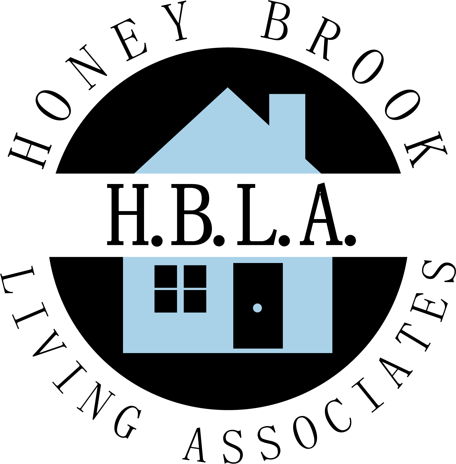 Honey Brook Living Associates