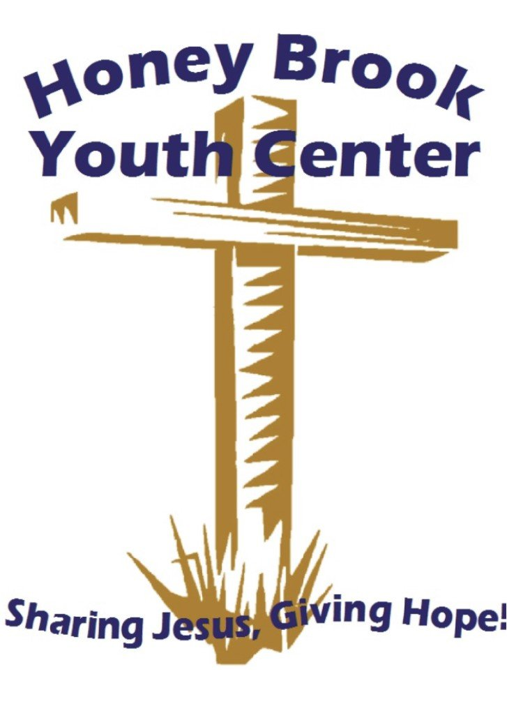 Honey Brook Youth Center
