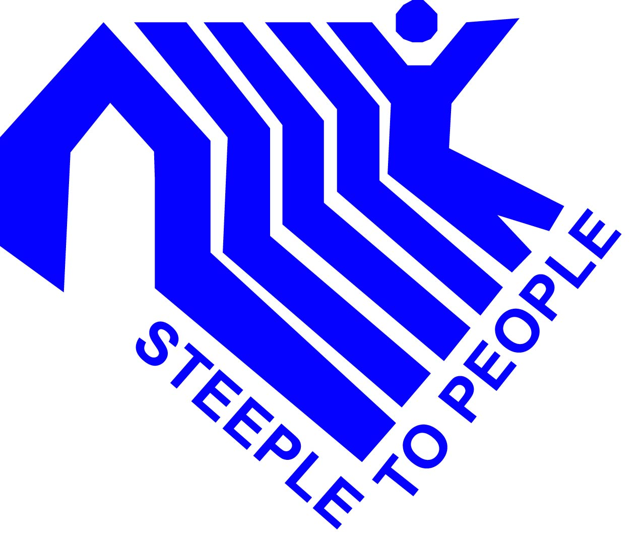 Steeple to People Ministries